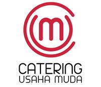 Catering Palembang Logo